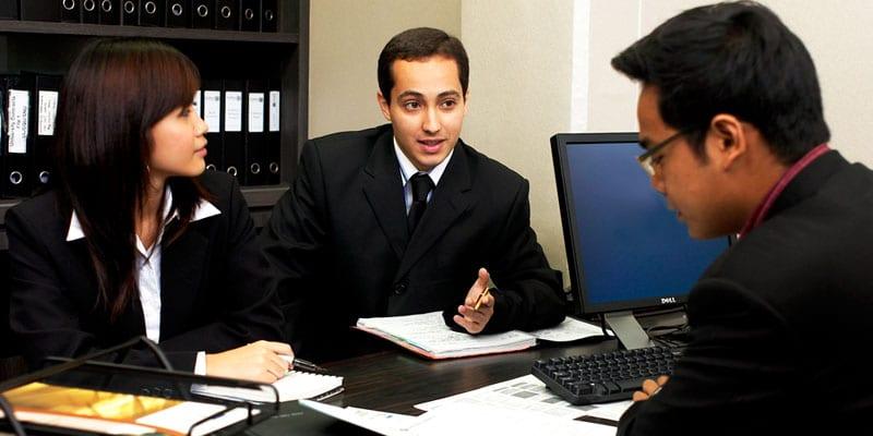 Văn phòng luật sư Thuần Việt chuyên về tư vấn đầu tư, doanh nghiệp, kinh doanh thương mại, tranh tụng,… cung cấp các văn bản pháp luật và các dịch vụ pháp lý khác