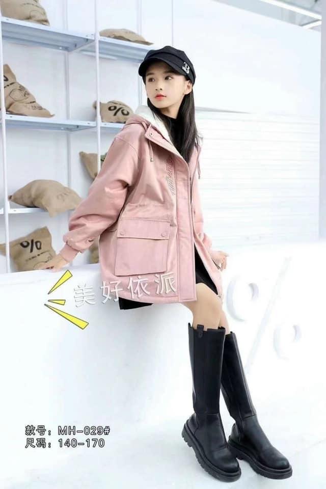 Vân Thành - Thời trang Trẻ em Thanh Hoá