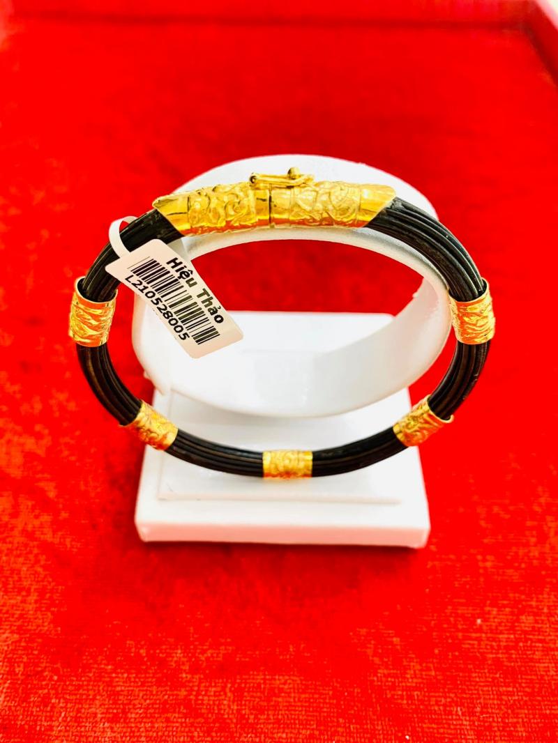 Vàng Bạc đá quý Hiệu Thảo 3 Lào Cai