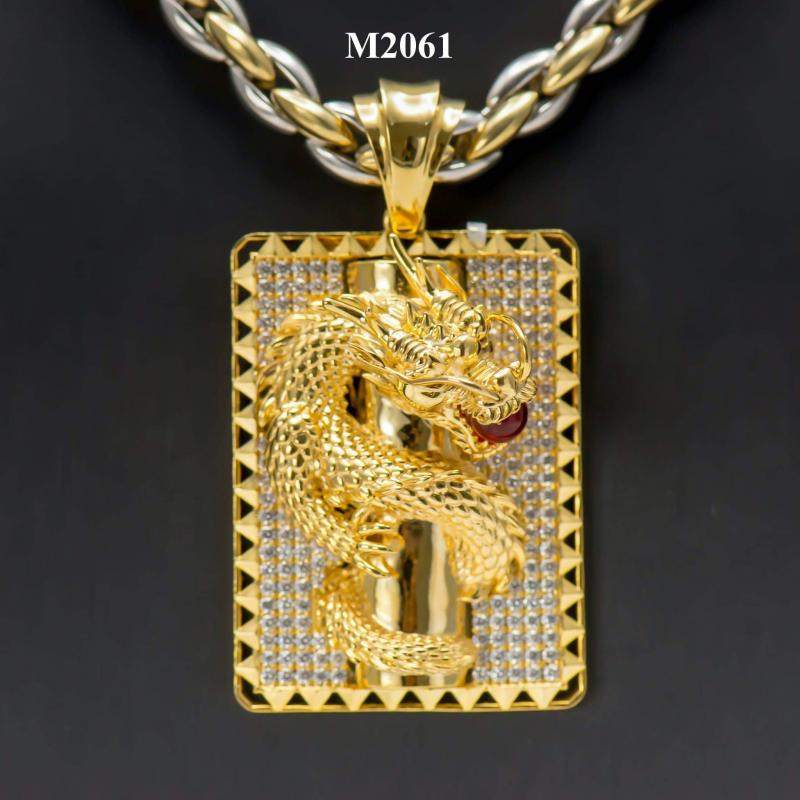 Top 5 Tiệm vàng bạc đá quý uy tín nhất Bắc Ninh