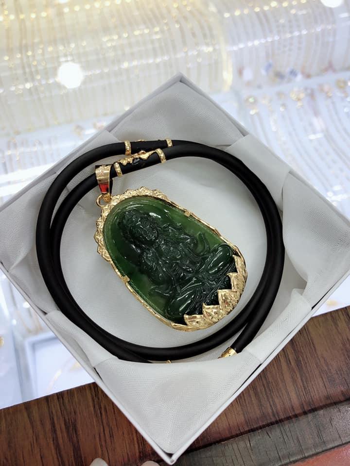 Vàng Bạc Kim Thành