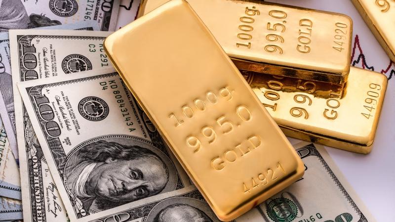 Vàng Hùng Lệ - Tiệm vàng uy tín và chất lượng nhất Hải Phòng