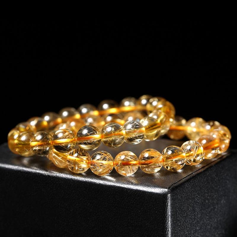 Vàng Phong Thủy KiOj sở hữu rất nhiều các mẫu hiện đại và trẻ trung