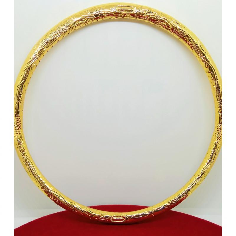 Vàng Quý Tùng