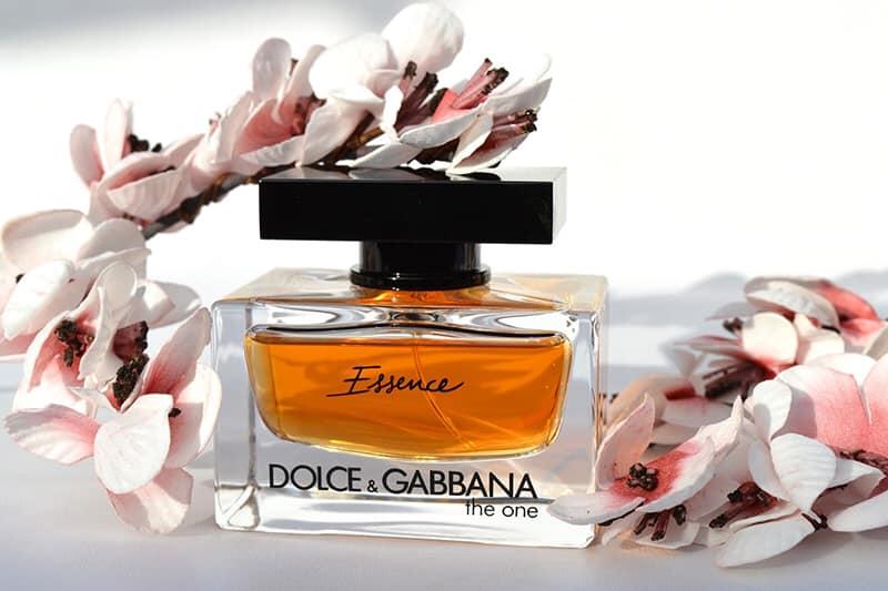 Vânperfume
