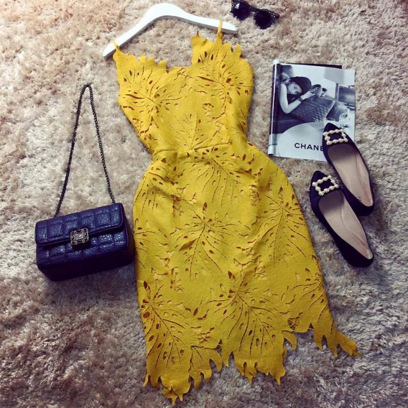 Váy đầm đồng giá -  Âu Phong Store