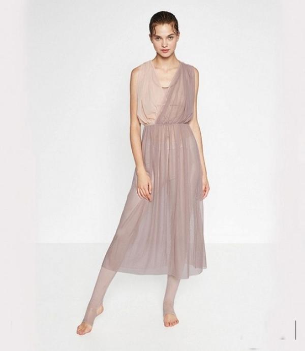 Váy tuyn
