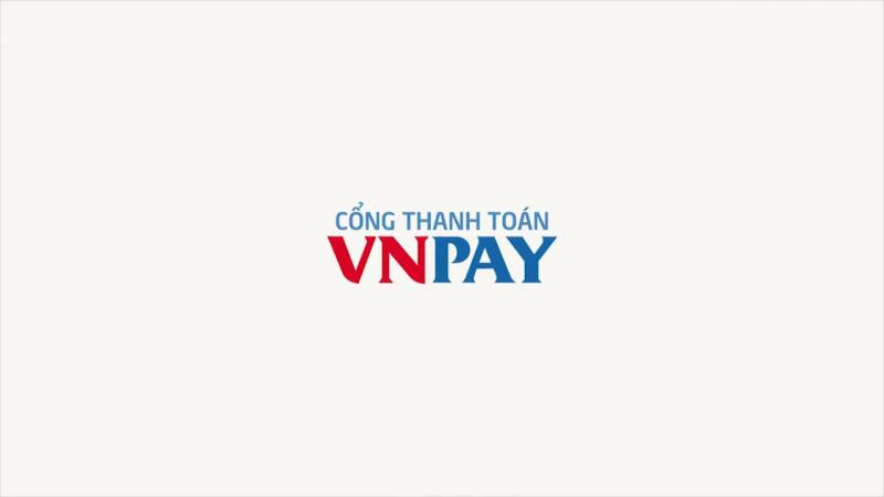 Vban sử dụng cổng thanh toán VN Pay