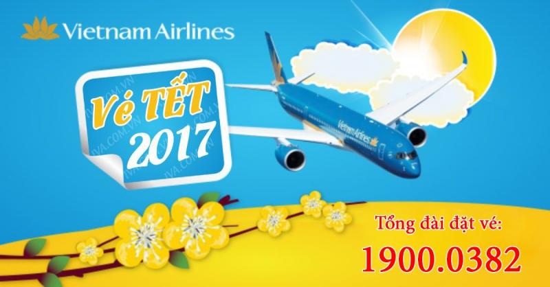 Hãy gọi tổng đài đặt vé: 0981.999.708 - 0363 900 900 để đặt vé du lịch Tết cho bố mẹ nhé các bạn