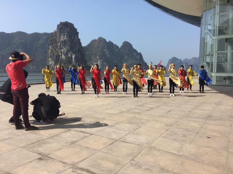 Top 10 bản dance cover ca khúc Việt hot nhất thời gian qua