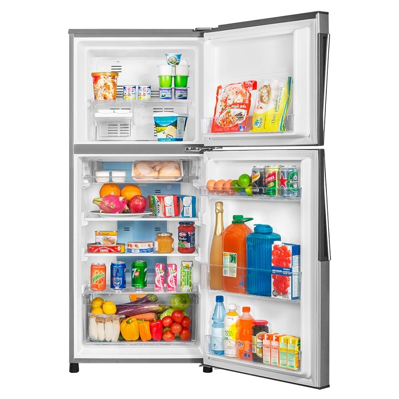 Vệ sinh tủ lạnh đều đặn