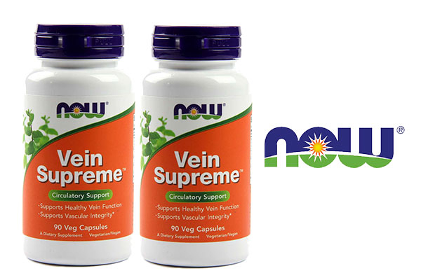 Vein Supreme