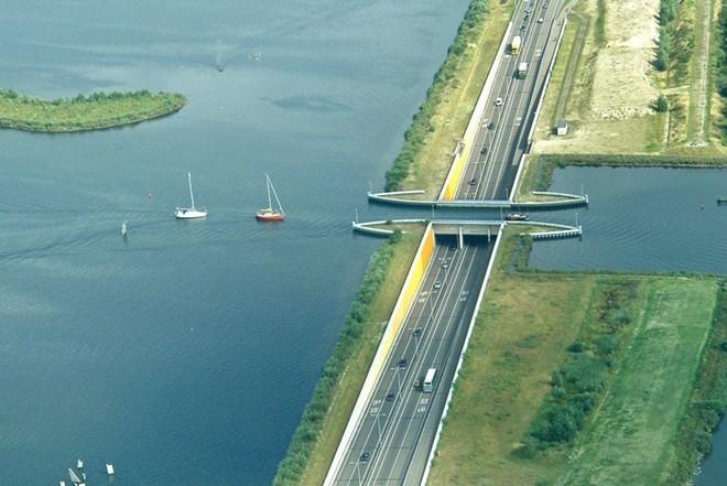 Veluwemeer (Hà Lan)
