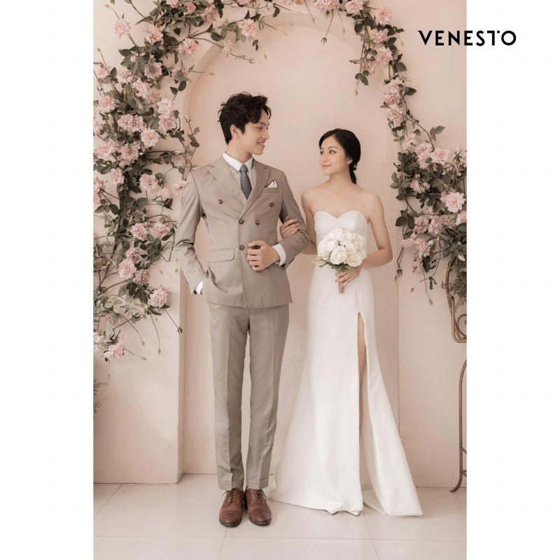 Venesto