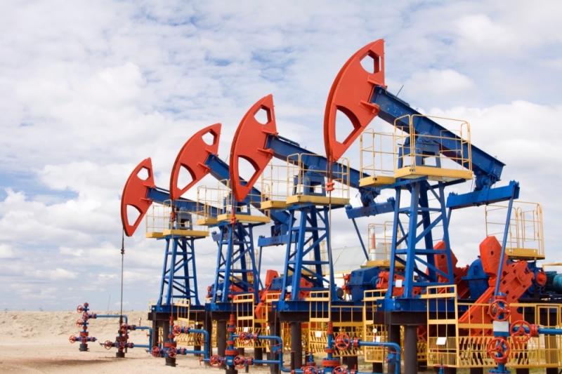 Không chỉ nổi tiếng là đất nước sản sinh ra nhiều hoa hậu, Venezuela còn là nước có giá xăng dầu rẻ nhất thế giới.