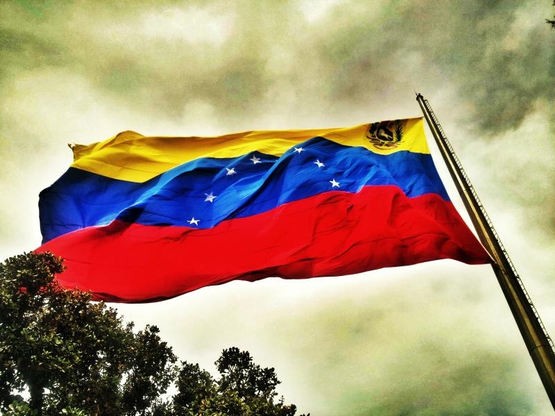Venezuela có trữ lượng dầu mỏ lớn thứ 2 thế giới