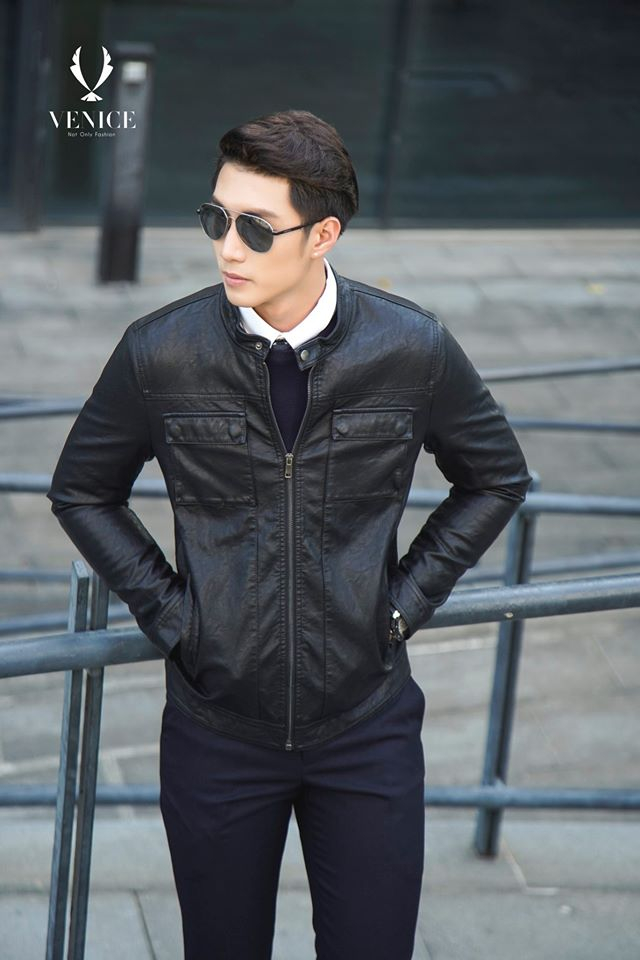 Top 8 shop thời trang nam đẹp nhất Hai Bà Trưng, Hà Nội