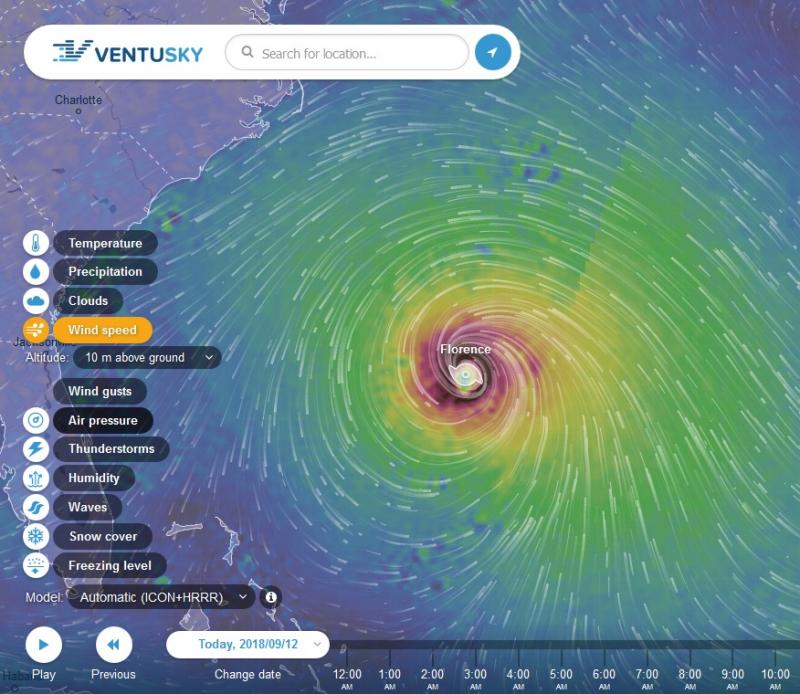 Ventusky.com