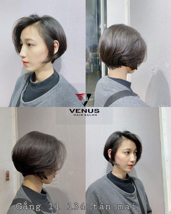VENUS Hair Salon