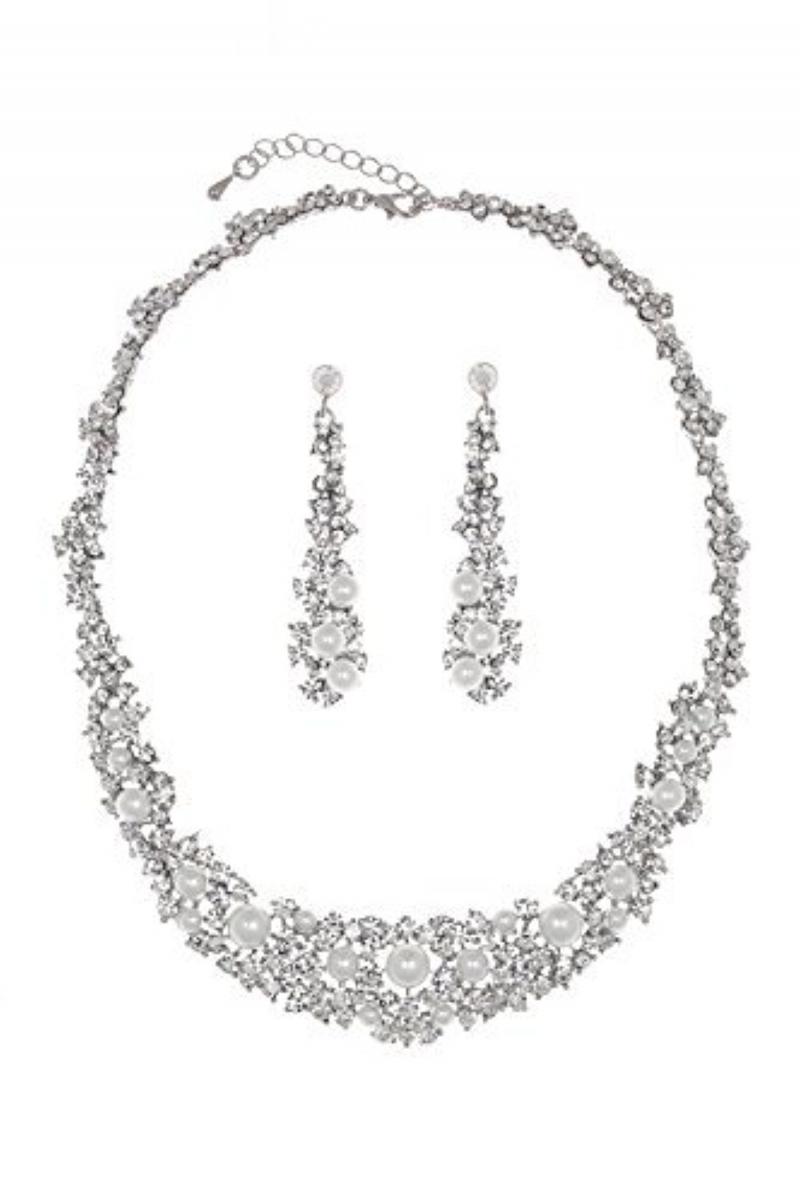 Sự sáng tạo, thiết kế tinh xảo là niềm tự hào của Venus Jewelry.