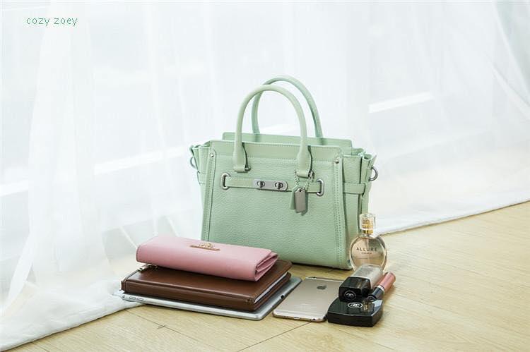 Veobags Shop sẽ là nơi giúp bạn sở hữu được những chiếc túi xách chât lượng bền và đẹp với mức giá tầm trung bình