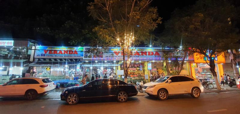 Veranda_Restaurant