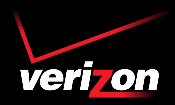 Công ty Verizon