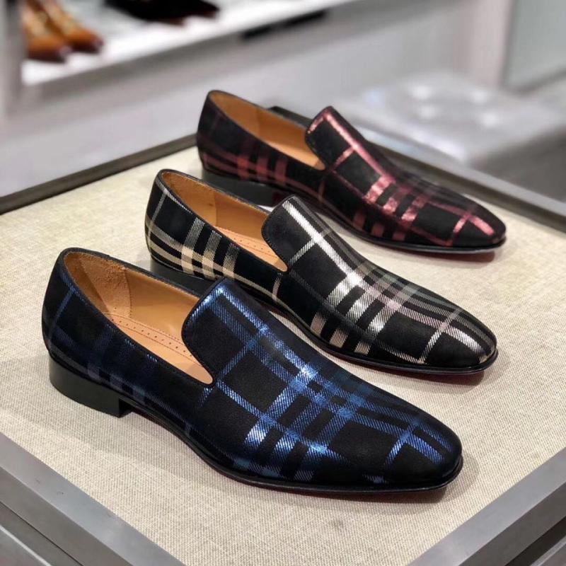 Top 10 Shop giày nam đẹp và chất lượng nhất quận Hai Bà Trưng, Hà Nội