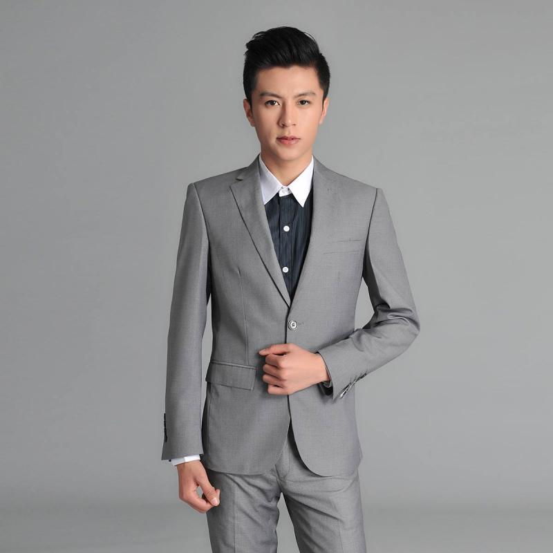 Top 10 Thương hiệu vest cưới ấn tượng nhất tại Hà Nội