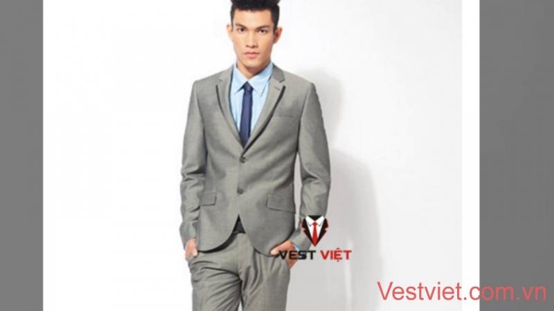 Sản phẩm của Vest Việt