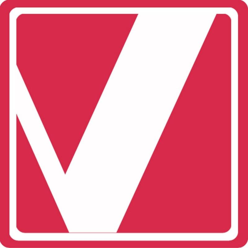 Vforum.com