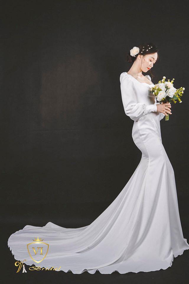 Vi Bridal
