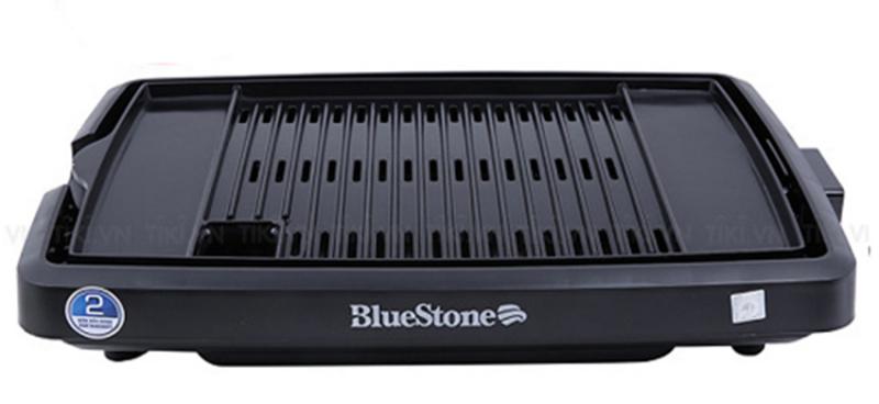 Vỉ nướng điện Bluestone EGB-7406