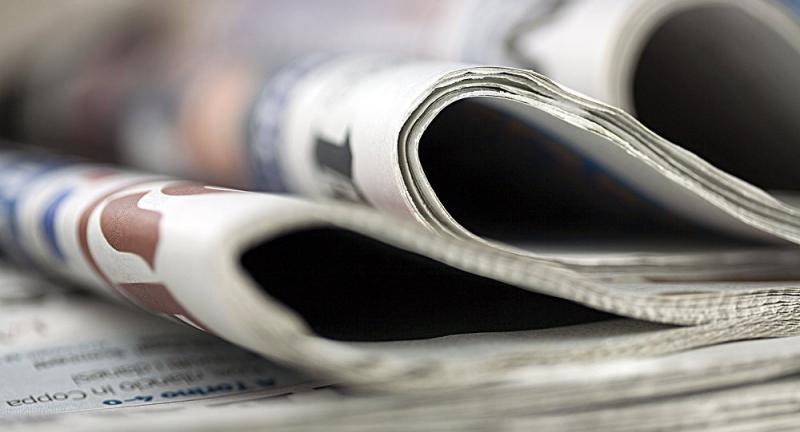 Vị trí, vai trò của báo chí cách mạng Việt Nam