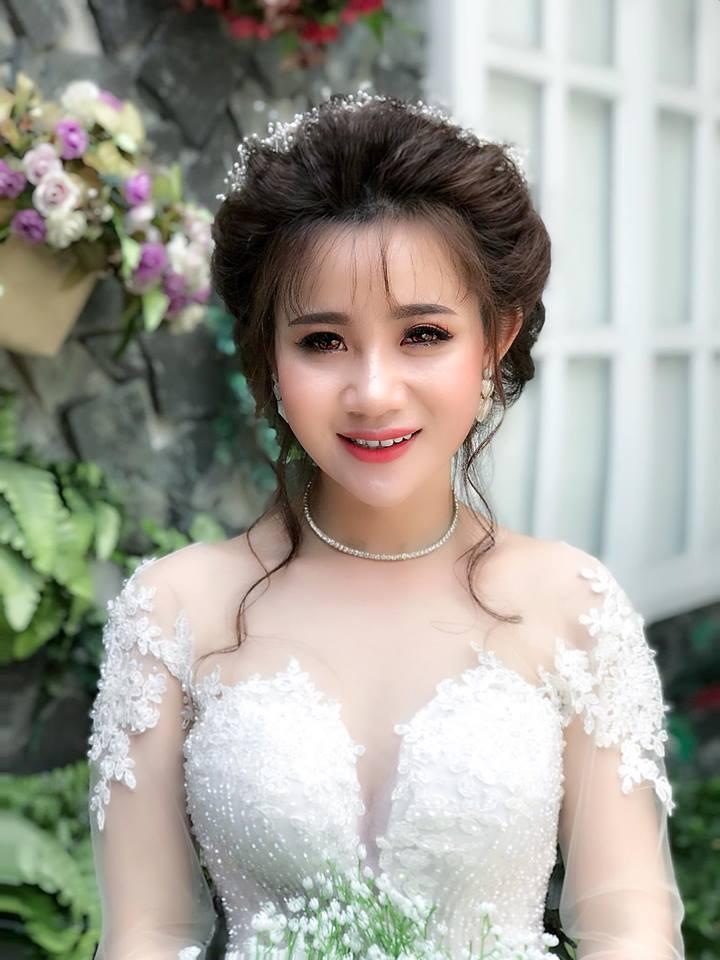 Victoria Xuan