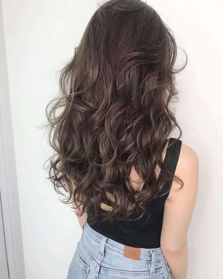 Victory Hair Salon