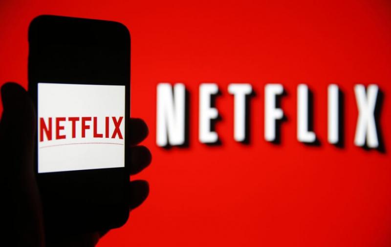 Video online thay thế truyền hình cáp truyền thống