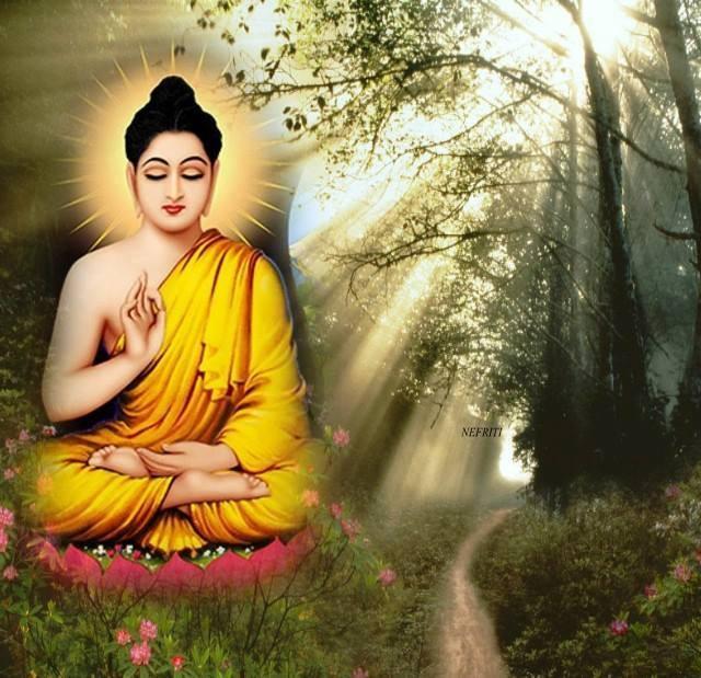 Top 10 Điều răn của Phật giúp bạn tránh những sai lầm đáng tiếc trong cuộc sống