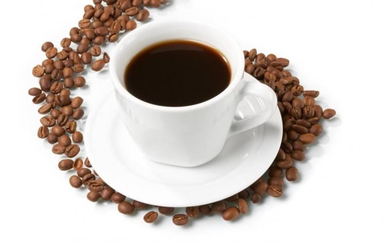 uống nhiều cafe có thể dẫn đến rong kinh