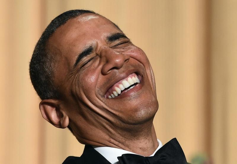 Một nụ cười bằng 10 thang thuốc bổ