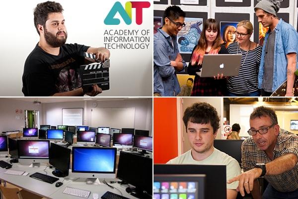 Viện Công nghệ phương Đông (EIT)