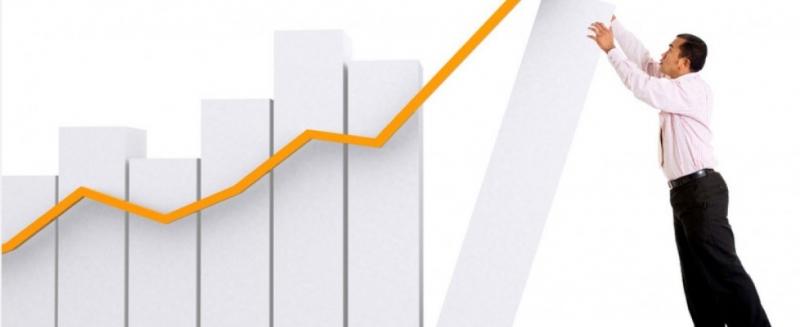 Viện nghiên cứu thị trường iEIT - nơi bạn tin cậy