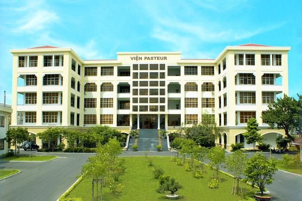 Top 6 Phòng tiêm chủng uy tín nhất Nha Trang