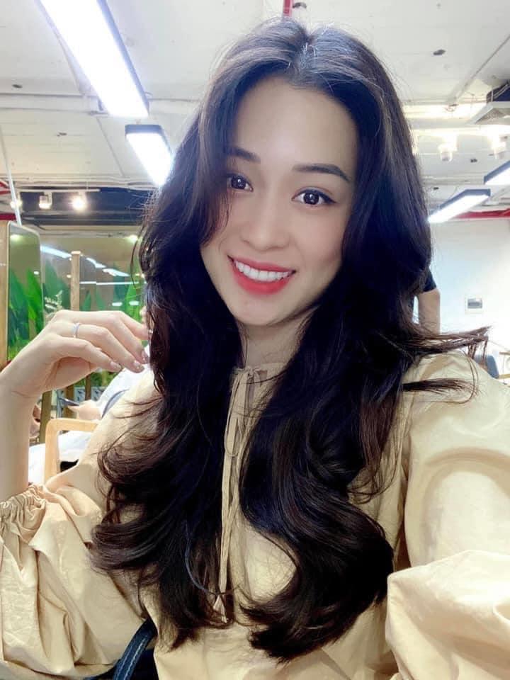 Viện Tạo Mẫu Tóc Evy - salon làm tóc đẹp nhất tại TP Vinh, Nghệ An