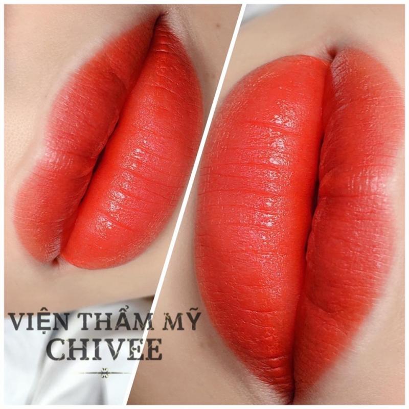 ChiVee