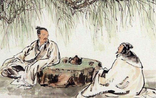 Viên Thiên Cang xem tướng đoán mệnh chuẩn xác như thần