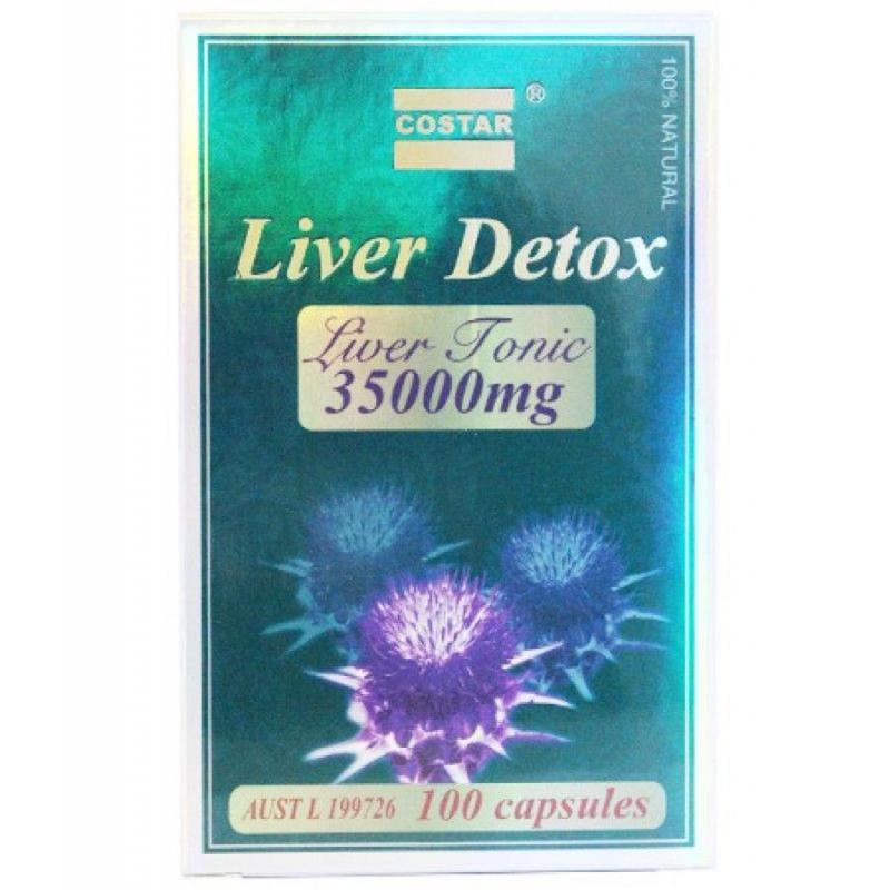 Sản phẩm có công dụng làm mát gan, lọc độc tố, ngứa ngoài da, tăng cường chức năng gan, hạ mỡ máu, giải độc cho gan.