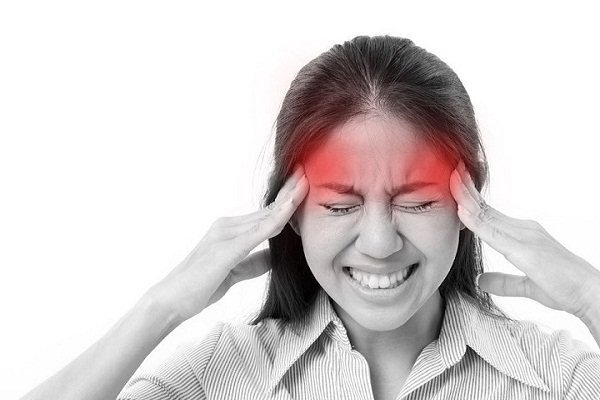 Viên uống giảm đau, hạ sốt Bufferin Premium giúp đẩy lùi cơn đau đầu của bạn