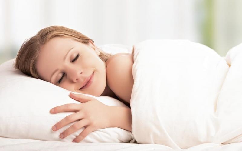 Viên uống Valerian Forte For Insomnia của Úc có tác dụng giúp thần kinh thư giãn, cải thiện tạm thời chứng mất ngủ, hoặc tình trạng giấc ngủ bị xáo trộn, trái múi giờ, ngủ chập chờn, không quen giấc…