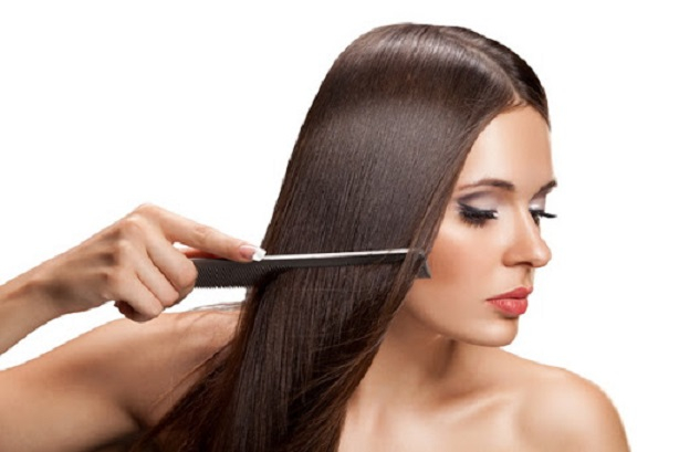 Mỗi viên Kirkland Signature Hair, Skin & Nails màu hồng xinh đẹp giúp cho tóc, da và móng khỏe mạnh, với tổng hợp của các thành phần giúp cho bạn có một vẻ đẹp toàn diện nhất